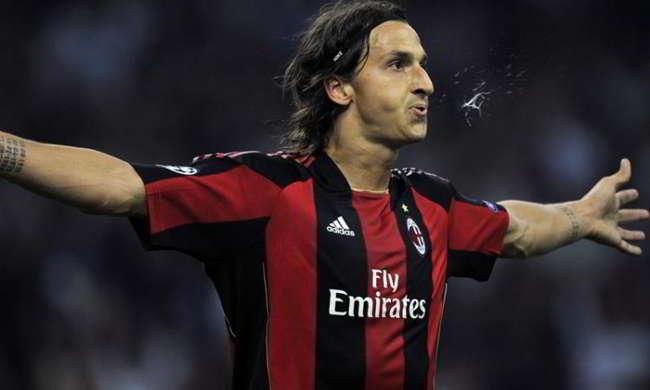 Ibraimovic buttò Gattuso nella spazzatura. Lo rivela un ex Milan
