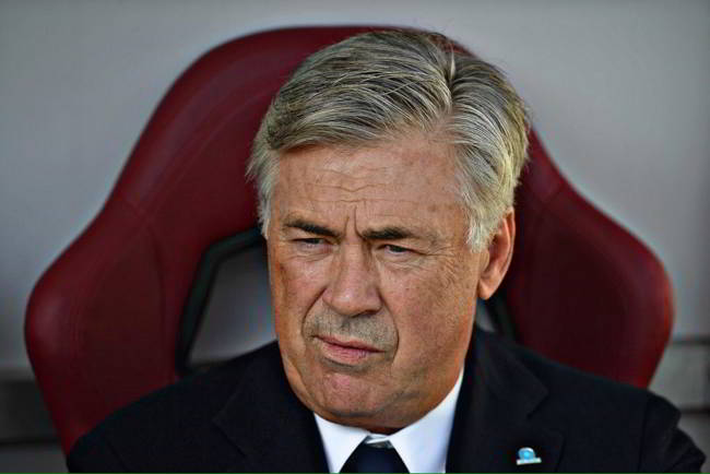 """Sconcerti: """"Ancelotti reinventa il Napoli. Due mosse hanno cambiato al squadra"""""""