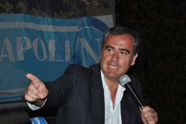 """Del Genio: """"voglio sfatare un mito su Maksimovic. Ancelotti ha scelto..."""""""