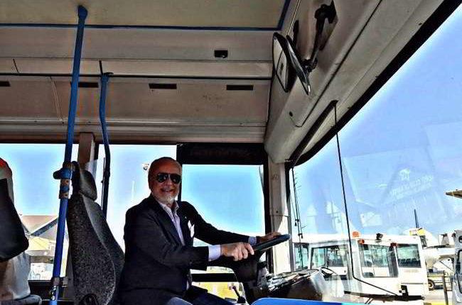 Libero: De Laurentiis fa soldi con il Napoli, i tifosi contestano e le parole di De maggio che...