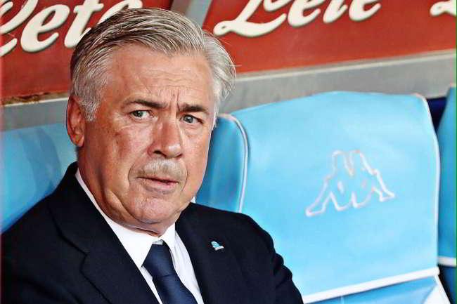 Napoli milionaria in Champions. Ecco quanto incasserà il club