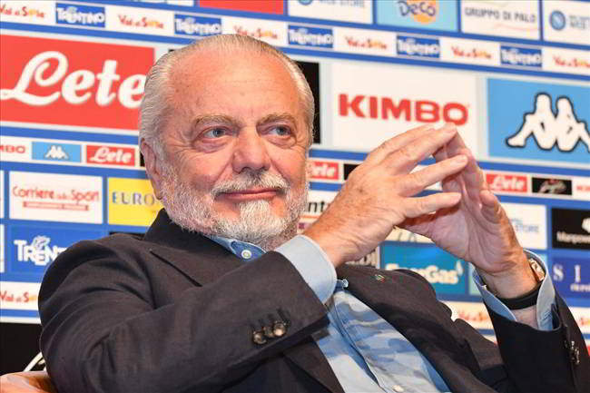 I prossimi rinnovi del Napoli: Tocca a due titolarissimi: I dettagli