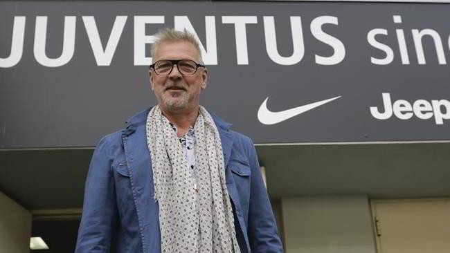 """Tacconi sul Napoli: """"La juve è una corazzata, sabato gli azzurri potrebbero essere fuori"""""""