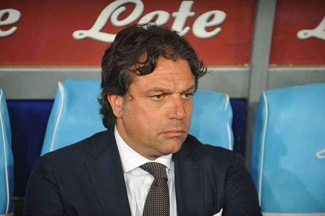 Giuntoli prepara un colpo sorprendente dal Real Madrid