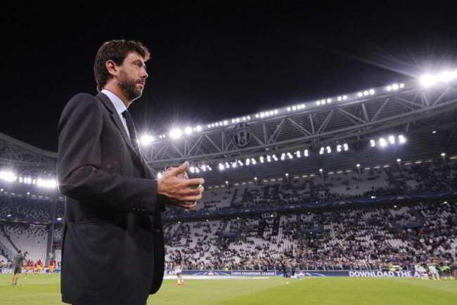 Ufficiale: Juve e i biglietti agli ultrà, la 'Ndrangheta interessata al bagarinaggio