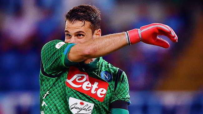 Udinese Napoli, Ancelotti cambia la difesa. Troppi goal in trasferta