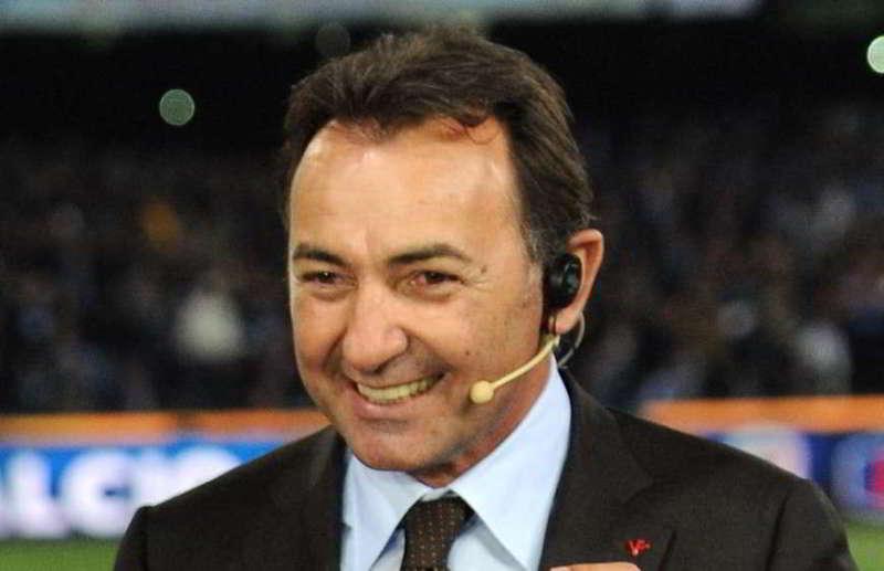 """Mauro contro Insigne: """"può giocare solo partite di livello medio..."""""""