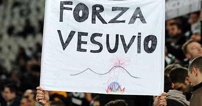 """""""Vesuvio, lavali col fuoco..."""" arriva la storica sentenza della cassazione"""