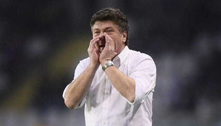 Malore per Mazzarri. L'allenatore del Torino è stato colto da un malore. Da Napoli arrivano messaggi di solidarietà per Mazzarri.