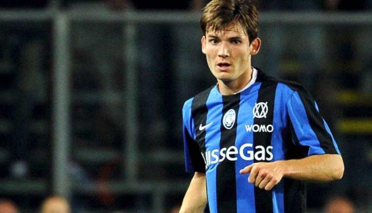 """De Roon avvisa il Napoli: """"vinceremo noi, vi dico il risultato"""""""