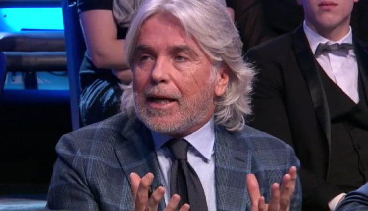 """Zazzaroni: """"Se avete le palle i cori contro Napoli venite a cantarli al San Paolo"""""""