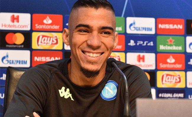"""Allan: """"Mai pensato all'Italia ma solo al Napoli, a Neymar ho detto che..."""""""