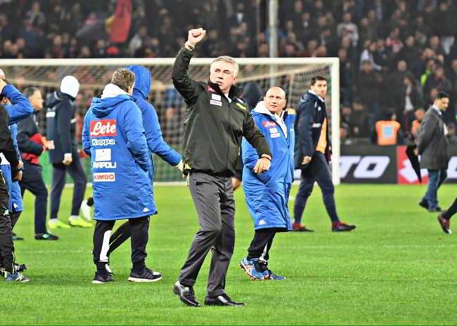 """Juventini attaccano Varriale: """"hai dimenticato l'aiutino per il Napoli"""""""