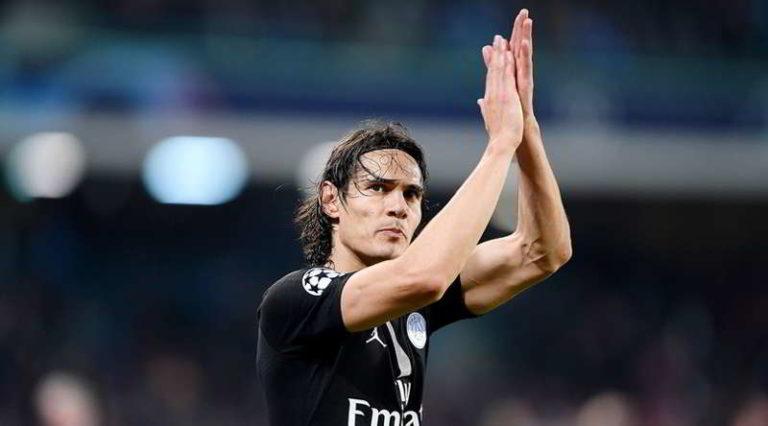 Il sogno del Napoli è Cavani però il club valuta con attenzione altre piste