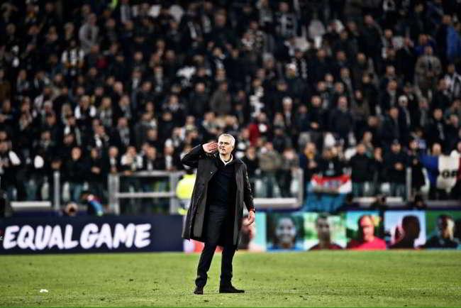 """Juventini attaccano il Napoli: """"non doveva scrivere quel Tweet"""""""