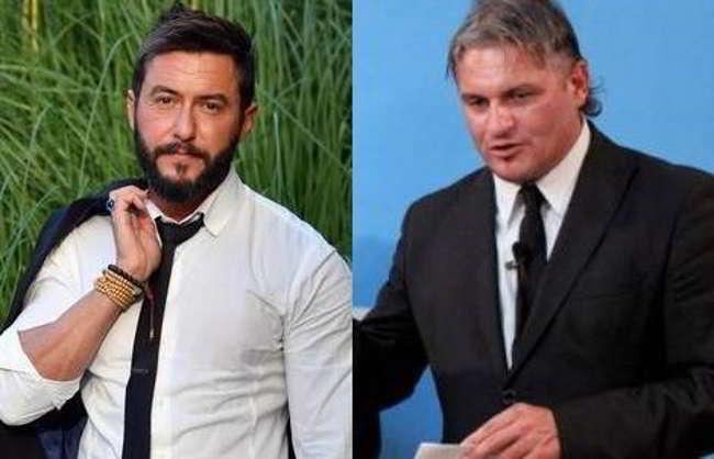 Video: giornalista tuttoJuve contro Ruffo: volano parole grosse!