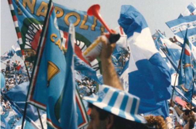 L'ultima vittoria del Sud: statistiche, dati e cifre dell'ultimo scudetto del Napoli