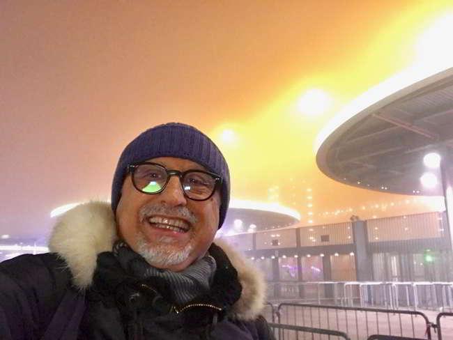 Carlo Alvino parla di Inter-Napoli. Il giornalista napoletano afferma che questa sera Ancelotti sorprenderà tutti.