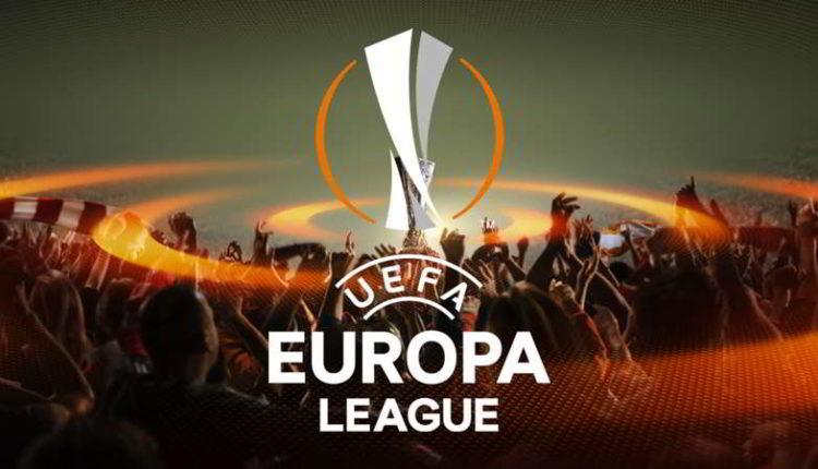 Tutte le possibili avversarie del Napoli in Europa League. Lunedi le urne