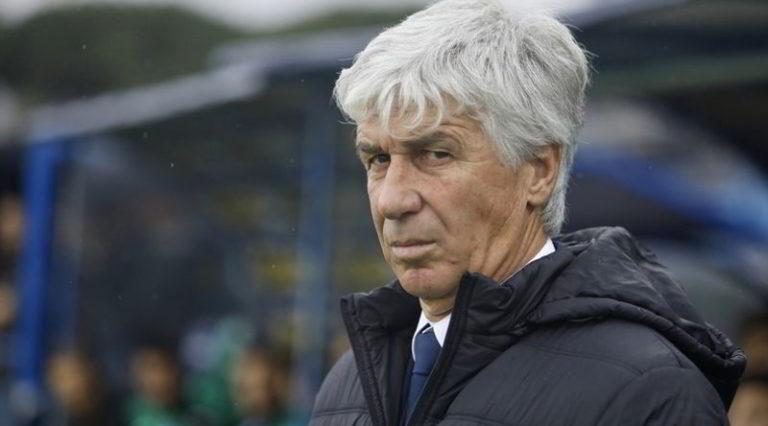 """Gasperini: """"Cori Razzisti? solo speculazione. Bergamo è un modello..."""""""