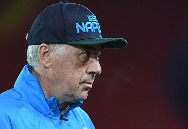 Cagliari-Napoli le ultime: Maksimovic recupera, Hamsik fuori?
