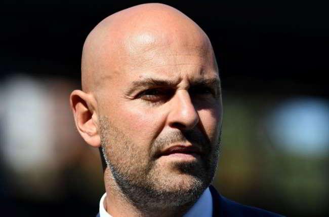 """Cagliari, Giulini: """"Vogliamo battere il Napoli. Lo scorso anno..."""""""