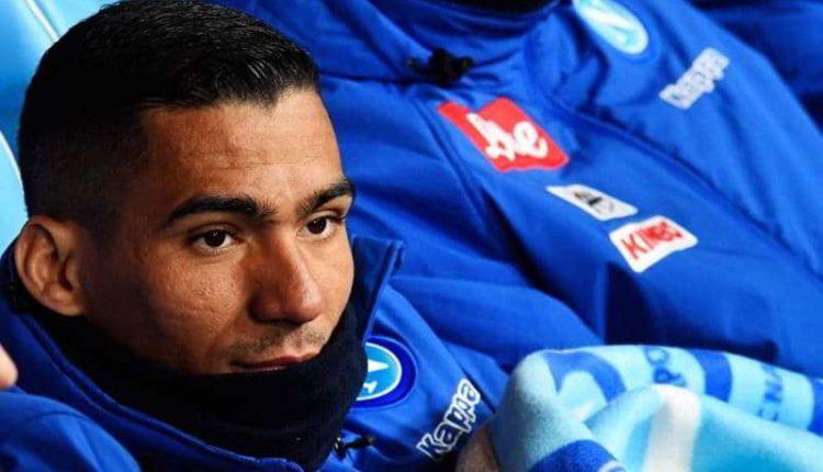 """Fedele: """"Allan mai vicino al PSg, ha fatto tutto De Laurentiis per un motivo"""""""
