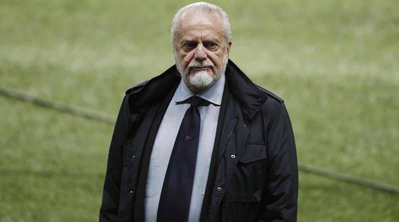 Allan al Psg solo per 100 milioni. De Laurentiis dallo sceicco El Khelaifi...