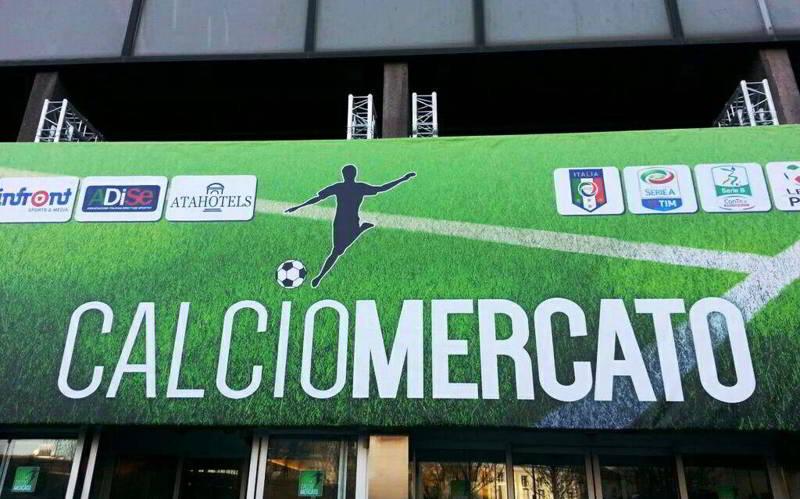 Finisce il calciomercato. Il Napoli ha lavorato per l'estate, tre nomi..