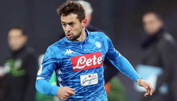Younes resta a Napoli, non andrà al Celta Vigo. Le ultimissime