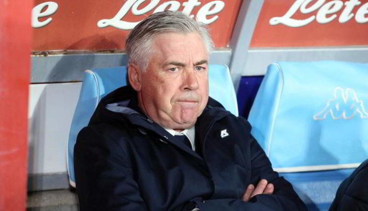 """Gazzetta: """"Il Napoli regala punti alla Juve, si rassegni anche Koulibaly"""""""
