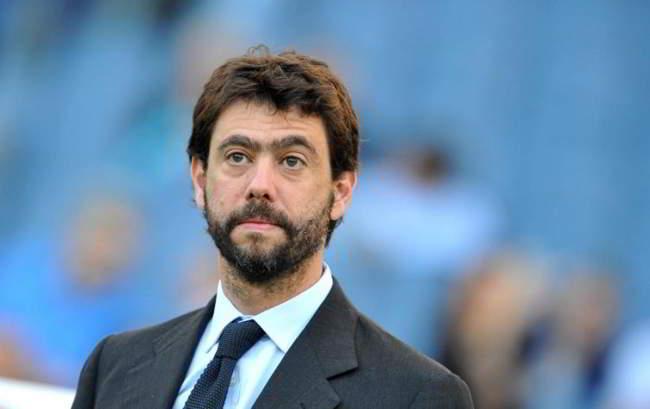 """Ziliani: """"Preziosi e Ferrero regalano soldi alla Juve. Quella stranezza su Piatek ..."""""""
