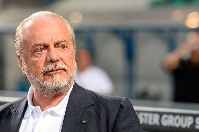 De Laurentiis voleva vendere Allan e Koulibaly al PSg. Ancelotti ha detto no