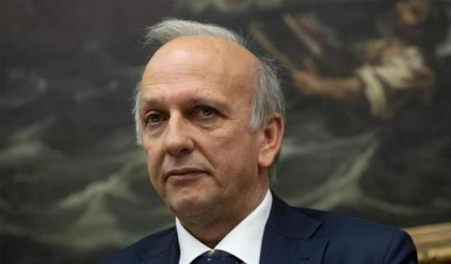 Il ministro Bussetti contro il Sud. Bellissima risposta da Napoli
