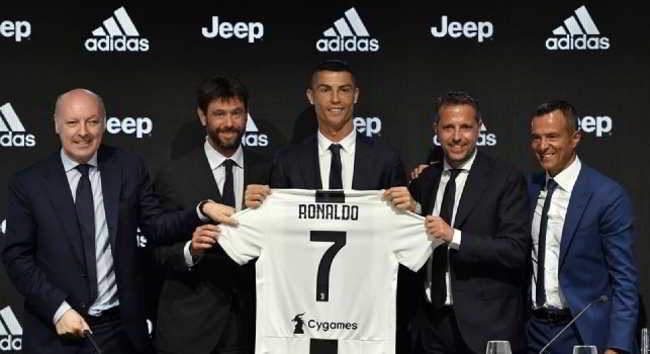 Perché la Juventus negli ultimi anni ha distrutto il calcio italiano