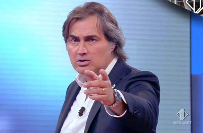 """Pardo: """"vi dico come finirà questo campionato. Ancelotti sopravvalutato?"""""""