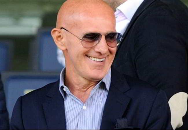 """Sacchi: """"Napoli-Juve, Ancelotti contro Allegri. Ecco chi vincerà"""""""