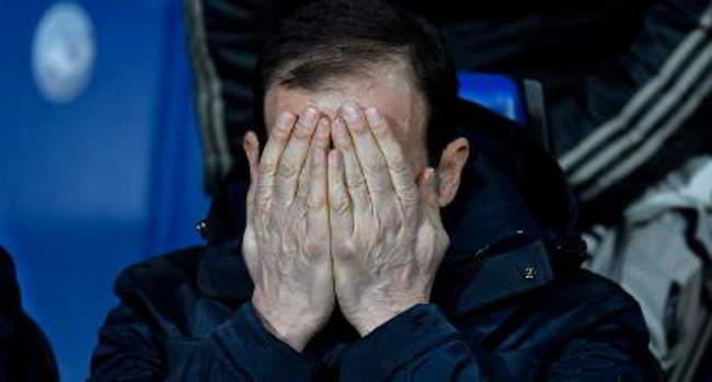 """Juventus, Allegri squalificato per un turno: """"espressione volgare all'arbitro"""""""