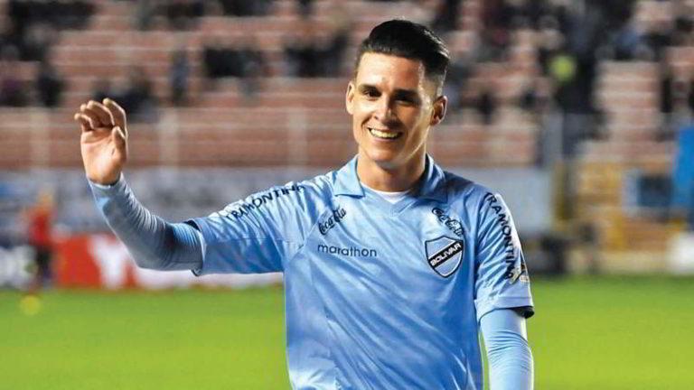"""Juanmi Callejon: """"Josè è felice a Napoli. Vi racconto il nostro sogno"""""""