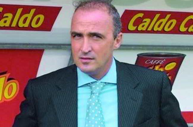 """Renica: """"Quel goal contro la Juventus no lo dimenticherò mai..."""""""