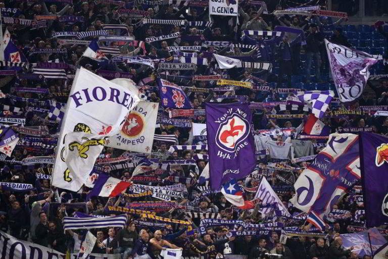 """Al Franchi cori contro Napoli: """"San Gennaro pezzo di m..."""""""