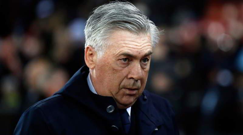 Napoli-Torino, le formazioni ufficiali. Ancelotti sorprende tutti
