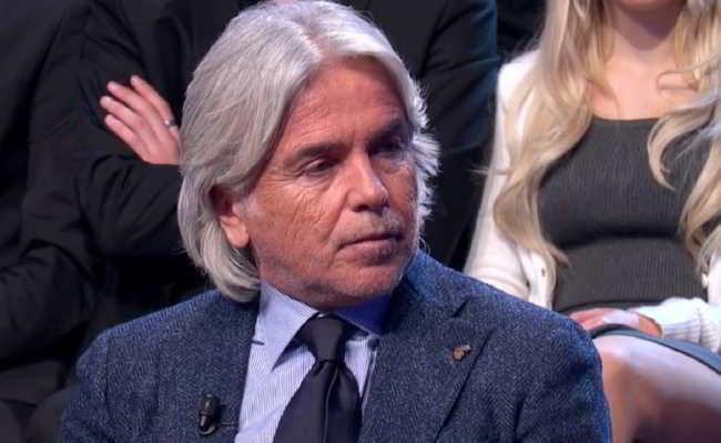 """Zazzaroni: """"Napoli-Juve, Ancelotti ha vinto in Europa, Allegri no. Carlo è Carlo..."""""""