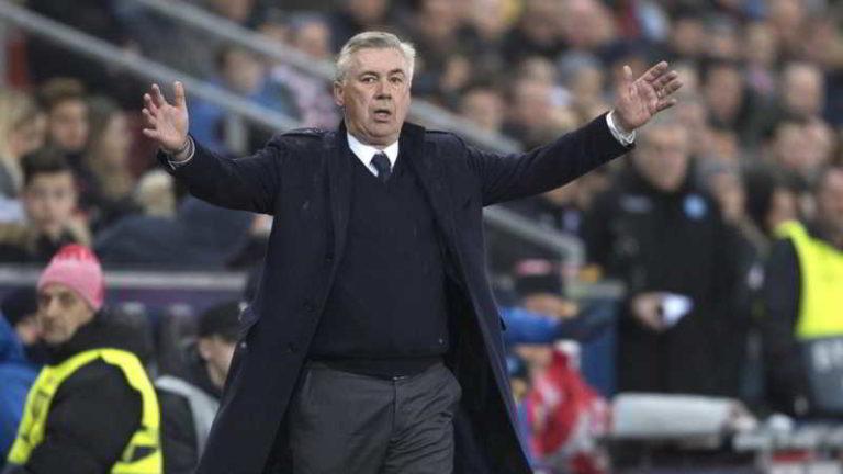 Le ultime su Napoli-Udinese: probabili formazioni, tv e streaming