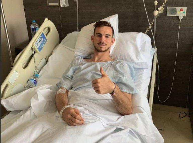 Fabian Ruiz colpito dalla febbre suina. Il Napoli monitora la rosa