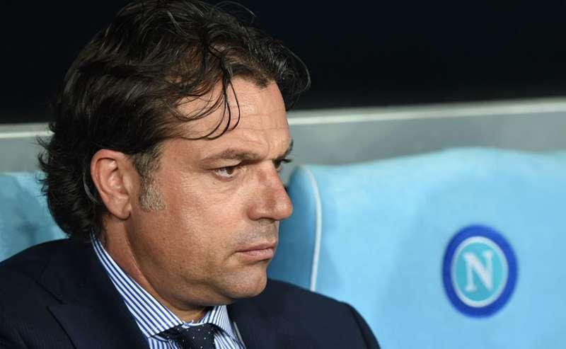 Il Napoli su Veretout e altri sette nomi. No ai top player