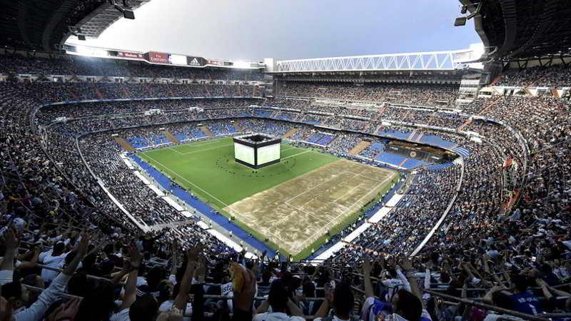 La Liga abolisce le partite del lunedi. Zazzaroni commenta così