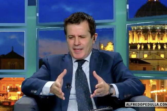 """Pedullà: """"Insigne via? Ecco come sarà il mercato del Napoli..."""""""