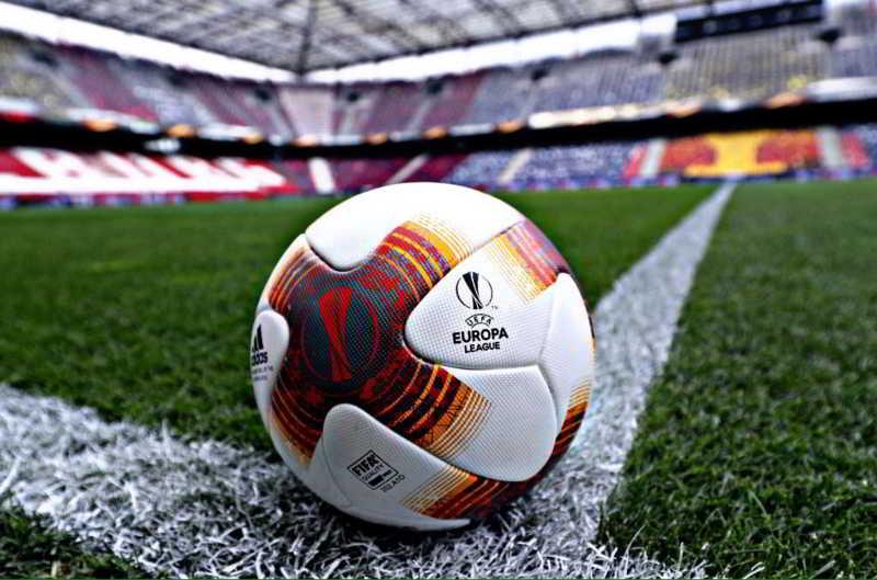 Salisburgo-Napoli: le formazioni ufficiali. Fabian Ruiz recupera