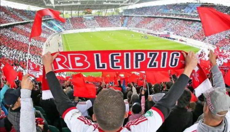 Il Salisburgo sfida il Napoli anche sui social. In Austria ora ci credono